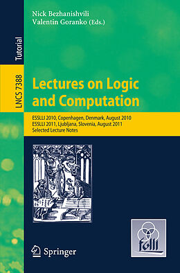 Cover: https://exlibris.azureedge.net/covers/9783/6423/1485/8/9783642314858xl.jpg