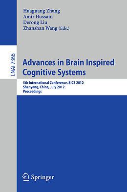 Cover: https://exlibris.azureedge.net/covers/9783/6423/1561/9/9783642315619xl.jpg