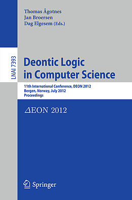 Cover: https://exlibris.azureedge.net/covers/9783/6423/1570/1/9783642315701xl.jpg
