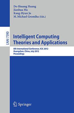 Cover: https://exlibris.azureedge.net/covers/9783/6423/1576/3/9783642315763xl.jpg