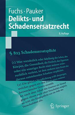 Cover: https://exlibris.azureedge.net/covers/9783/6423/1618/0/9783642316180xl.jpg