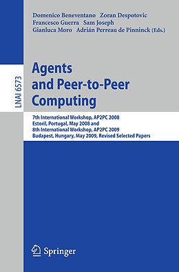 Cover: https://exlibris.azureedge.net/covers/9783/6423/1809/2/9783642318092xl.jpg