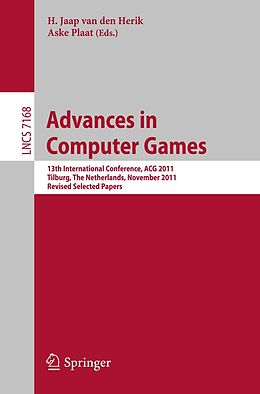 Cover: https://exlibris.azureedge.net/covers/9783/6423/1866/5/9783642318665xl.jpg