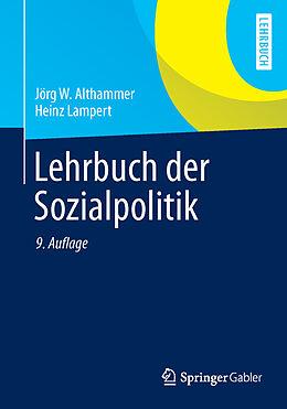 Cover: https://exlibris.azureedge.net/covers/9783/6423/1890/0/9783642318900xl.jpg