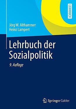 Cover: https://exlibris.azureedge.net/covers/9783/6423/1891/7/9783642318917xl.jpg