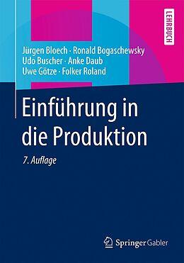Cover: https://exlibris.azureedge.net/covers/9783/6423/1893/1/9783642318931xl.jpg