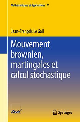 Cover: https://exlibris.azureedge.net/covers/9783/6423/1898/6/9783642318986xl.jpg