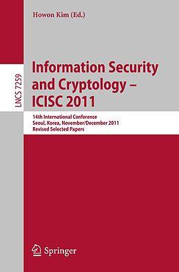 Cover: https://exlibris.azureedge.net/covers/9783/6423/1912/9/9783642319129xl.jpg
