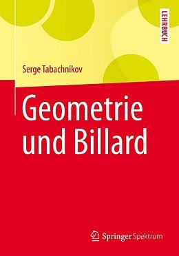 Cover: https://exlibris.azureedge.net/covers/9783/6423/1925/9/9783642319259xl.jpg