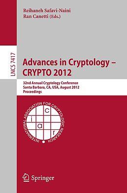 Cover: https://exlibris.azureedge.net/covers/9783/6423/2009/5/9783642320095xl.jpg