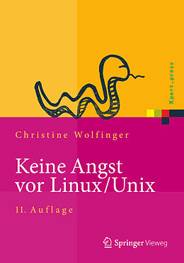 Cover: https://exlibris.azureedge.net/covers/9783/6423/2079/8/9783642320798xl.jpg