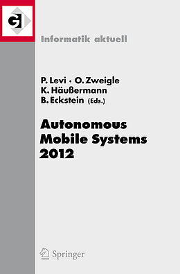 Cover: https://exlibris.azureedge.net/covers/9783/6423/2216/7/9783642322167xl.jpg