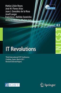 Cover: https://exlibris.azureedge.net/covers/9783/6423/2304/1/9783642323041xl.jpg