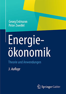 Cover: https://exlibris.azureedge.net/covers/9783/6423/2352/2/9783642323522xl.jpg