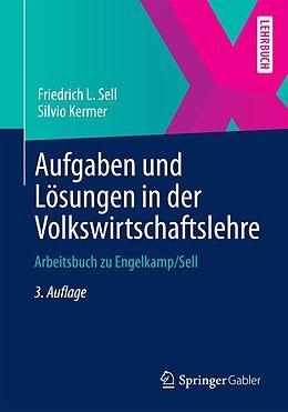 Cover: https://exlibris.azureedge.net/covers/9783/6423/2422/2/9783642324222xl.jpg