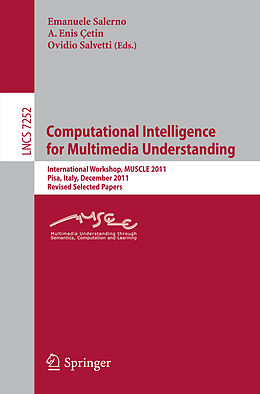 Cover: https://exlibris.azureedge.net/covers/9783/6423/2436/9/9783642324369xl.jpg