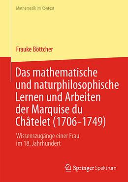 Cover: https://exlibris.azureedge.net/covers/9783/6423/2486/4/9783642324864xl.jpg
