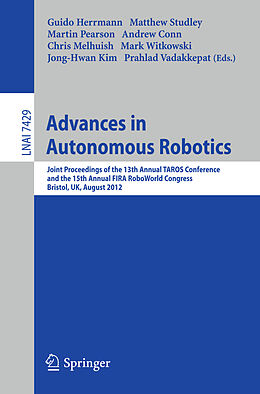 Cover: https://exlibris.azureedge.net/covers/9783/6423/2527/4/9783642325274xl.jpg