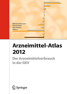 Cover: https://exlibris.azureedge.net/covers/9783/6423/2586/1/9783642325861xl.jpg