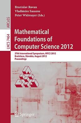Cover: https://exlibris.azureedge.net/covers/9783/6423/2589/2/9783642325892xl.jpg