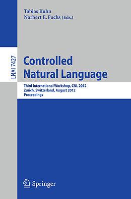 Cover: https://exlibris.azureedge.net/covers/9783/6423/2612/7/9783642326127xl.jpg