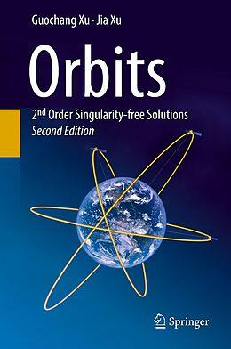 E-Book (pdf) Orbits von Xu Guochang, Jia Xu