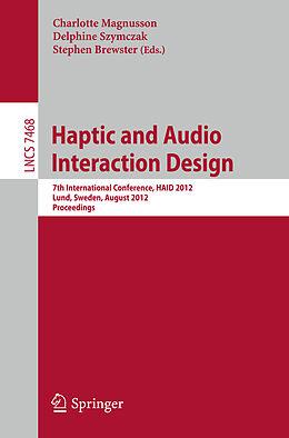 Cover: https://exlibris.azureedge.net/covers/9783/6423/2795/7/9783642327957xl.jpg