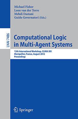 Cover: https://exlibris.azureedge.net/covers/9783/6423/2897/8/9783642328978xl.jpg