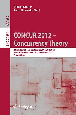 Cover: https://exlibris.azureedge.net/covers/9783/6423/2940/1/9783642329401xl.jpg