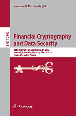 Cover: https://exlibris.azureedge.net/covers/9783/6423/2946/3/9783642329463xl.jpg