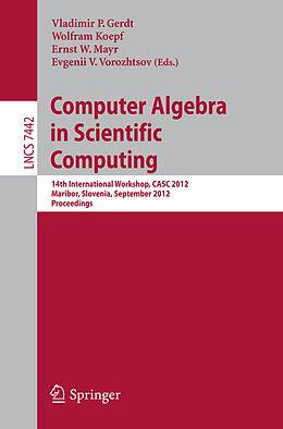 Cover: https://exlibris.azureedge.net/covers/9783/6423/2973/9/9783642329739xl.jpg