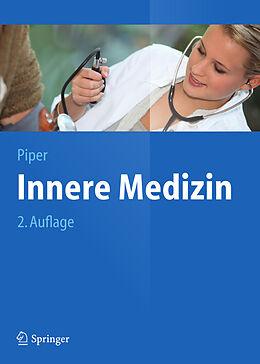 Cover: https://exlibris.azureedge.net/covers/9783/6423/3108/4/9783642331084xl.jpg