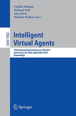 Cover: https://exlibris.azureedge.net/covers/9783/6423/3197/8/9783642331978xl.jpg