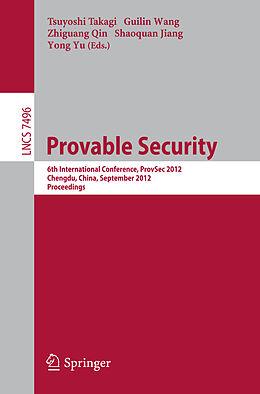 Cover: https://exlibris.azureedge.net/covers/9783/6423/3272/2/9783642332722xl.jpg