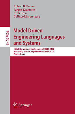 Cover: https://exlibris.azureedge.net/covers/9783/6423/3666/9/9783642336669xl.jpg