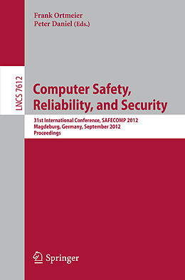 Cover: https://exlibris.azureedge.net/covers/9783/6423/3678/2/9783642336782xl.jpg