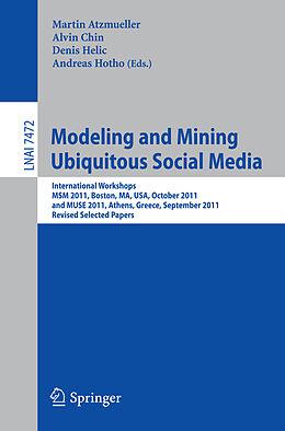 Cover: https://exlibris.azureedge.net/covers/9783/6423/3684/3/9783642336843xl.jpg