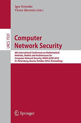 Cover: https://exlibris.azureedge.net/covers/9783/6423/3704/8/9783642337048xl.jpg