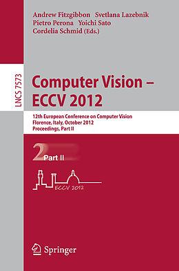 Cover: https://exlibris.azureedge.net/covers/9783/6423/3709/3/9783642337093xl.jpg