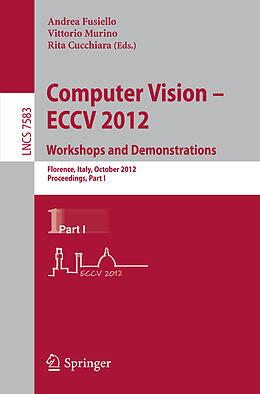 Cover: https://exlibris.azureedge.net/covers/9783/6423/3863/2/9783642338632xl.jpg