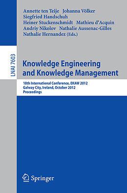 Cover: https://exlibris.azureedge.net/covers/9783/6423/3876/2/9783642338762xl.jpg