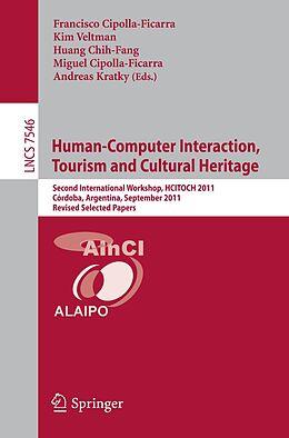 Cover: https://exlibris.azureedge.net/covers/9783/6423/3944/8/9783642339448xl.jpg