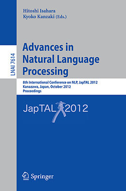 Cover: https://exlibris.azureedge.net/covers/9783/6423/3983/7/9783642339837xl.jpg