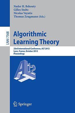 Cover: https://exlibris.azureedge.net/covers/9783/6423/4106/9/9783642341069xl.jpg