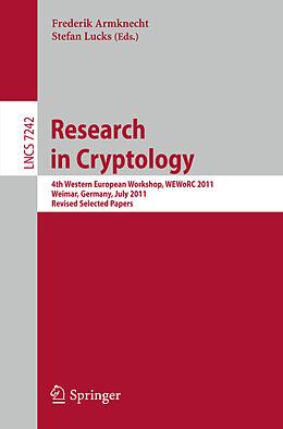 Cover: https://exlibris.azureedge.net/covers/9783/6423/4159/5/9783642341595xl.jpg
