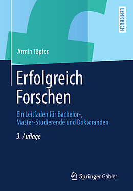 Cover: https://exlibris.azureedge.net/covers/9783/6423/4169/4/9783642341694xl.jpg