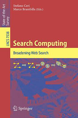 Cover: https://exlibris.azureedge.net/covers/9783/6423/4213/4/9783642342134xl.jpg