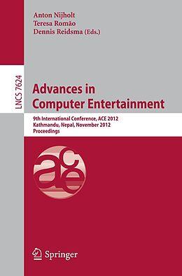 Cover: https://exlibris.azureedge.net/covers/9783/6423/4292/9/9783642342929xl.jpg