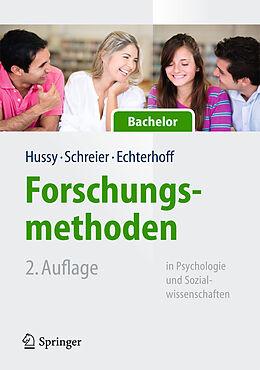 Cover: https://exlibris.azureedge.net/covers/9783/6423/4361/2/9783642343612xl.jpg