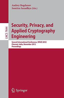 Cover: https://exlibris.azureedge.net/covers/9783/6423/4416/9/9783642344169xl.jpg